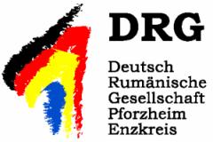 Deutsch Rumänische Gesellschaft Pforzheim Enzkreis